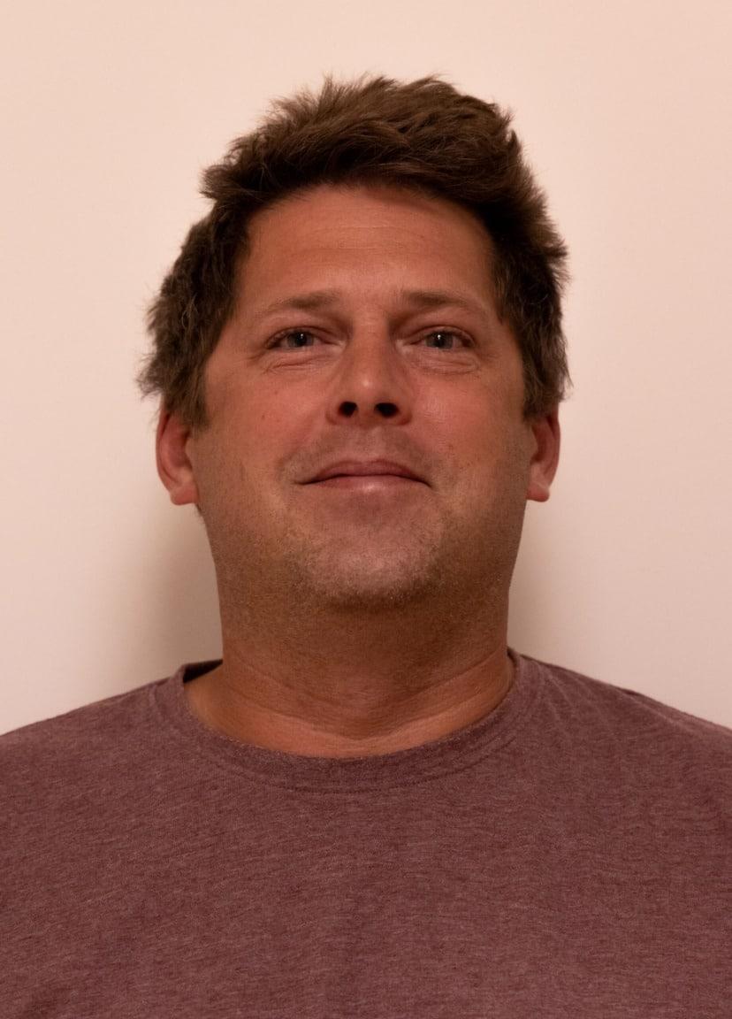 David Keijser